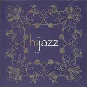 Various - Hijazz Full Album